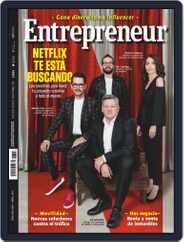 Entrepreneur En Español (Digital) Subscription April 1st, 2019 Issue