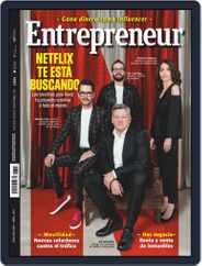 Entrepreneur En Español (Digital) Subscription April 1st, 2019 Issue
