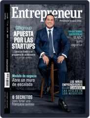 Entrepreneur En Español (Digital) Subscription March 1st, 2019 Issue