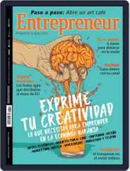 Entrepreneur En Español (Digital) Subscription November 1st, 2018 Issue