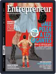 Entrepreneur En Español (Digital) Subscription October 1st, 2018 Issue