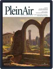 Pleinair (Digital) Subscription September 18th, 2014 Issue