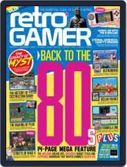Retro Gamer (Digital) Subscription June 4th, 2020 Issue