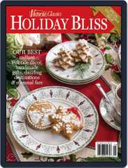 Victoria (Digital) Subscription October 1st, 2019 Issue
