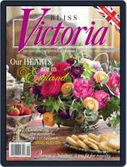 Victoria (Digital) Subscription July 18th, 2017 Issue