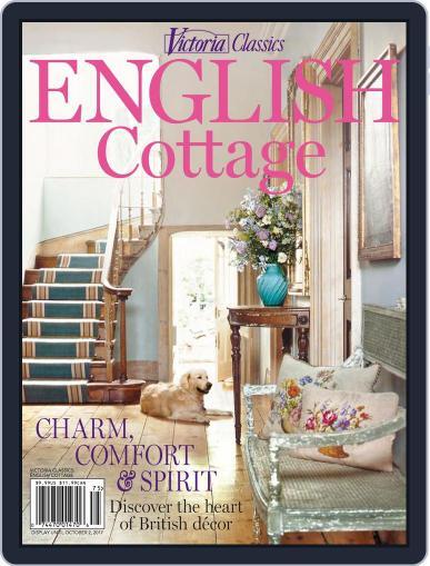 Victoria (Digital) June 20th, 2017 Issue Cover