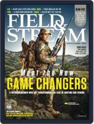Field & Stream (Digital) Subscription July 9th, 2016 Issue