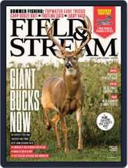 Field & Stream (Digital) Subscription July 5th, 2014 Issue