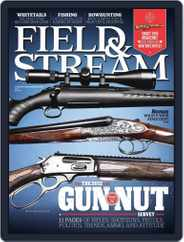Field & Stream (Digital) Subscription June 9th, 2012 Issue