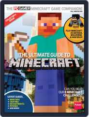 PC Gamer Specials (US Edition) Magazine (Digital) Subscription September 24th, 2013 Issue
