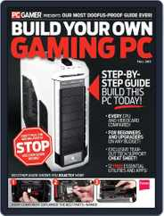 PC Gamer Specials (US Edition) Magazine (Digital) Subscription September 3rd, 2013 Issue