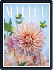 MILIEU (Digital) Subscription May 8th, 2020 Issue