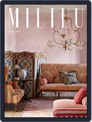 MILIEU (Digital) Subscription August 14th, 2017 Issue