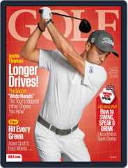 Golf (Digital) Subscription July 1st, 2017 Issue