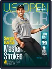 Golf (Digital) Subscription June 1st, 2017 Issue