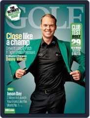 Golf (Digital) Subscription April 1st, 2017 Issue