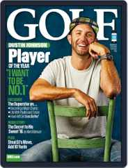 Golf (Digital) Subscription January 1st, 2017 Issue