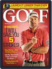 Golf (Digital) Subscription July 11th, 2014 Issue