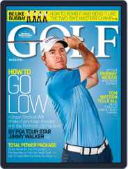 Golf (Digital) Subscription June 6th, 2014 Issue
