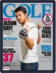 Golf (Digital) Subscription January 1st, 1970 Issue