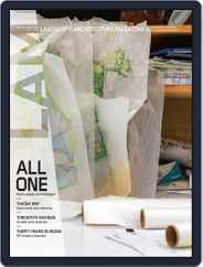Landscape Architecture (Digital) Subscription September 1st, 2019 Issue