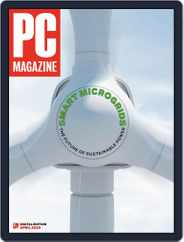 Pc (Digital) Subscription April 1st, 2020 Issue