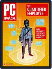 Pc (Digital) Subscription February 1st, 2020 Issue