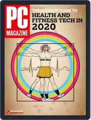 Pc (Digital) Subscription January 1st, 2020 Issue