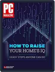 Pc (Digital) Subscription March 1st, 2019 Issue