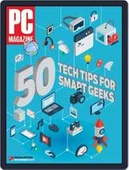 Pc (Digital) Subscription November 1st, 2017 Issue