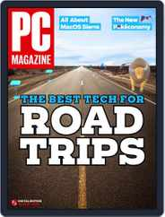 Pc (Digital) Subscription July 29th, 2016 Issue