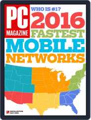 Pc (Digital) Subscription July 1st, 2016 Issue