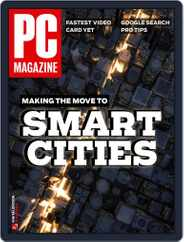 Pc (Digital) Subscription May 27th, 2016 Issue