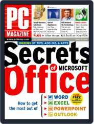 Pc (Digital) Subscription March 26th, 2002 Issue