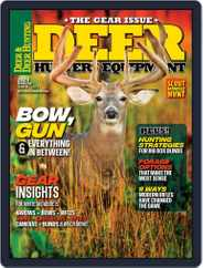 Deer & Deer Hunting (Digital) Subscription June 5th, 2020 Issue