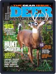 Deer & Deer Hunting (Digital) Subscription June 4th, 2019 Issue