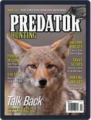 Deer & Deer Hunting (Digital) Subscription December 17th, 2013 Issue