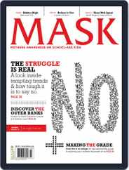 Mask The (Digital) Subscription May 15th, 2020 Issue