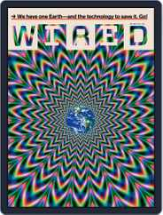 WIRED (Digital) Subscription April 1st, 2020 Issue