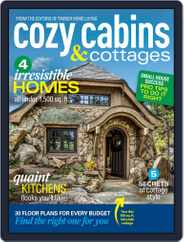 Timber Home Living (Digital) Subscription September 15th, 2019 Issue