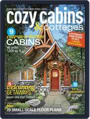 Timber Home Living (Digital) Subscription September 4th, 2018 Issue