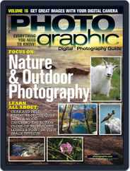 Petersen's Photographic (Digital) Subscription September 19th, 2012 Issue