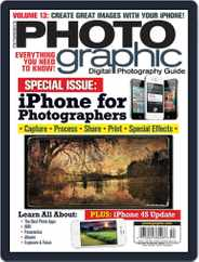 Petersen's Photographic (Digital) Subscription February 17th, 2012 Issue