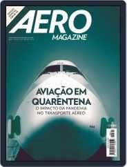 Aero (Digital) Subscription April 1st, 2020 Issue