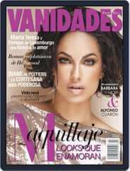 Vanidades Puerto Rico (Digital) Subscription January 27th, 2014 Issue