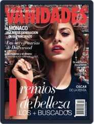 Vanidades Puerto Rico (Digital) Subscription September 25th, 2013 Issue