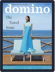 domino (Digital) Subscription May 29th, 2019 Issue
