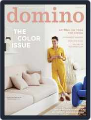 domino (Digital) Subscription February 27th, 2019 Issue