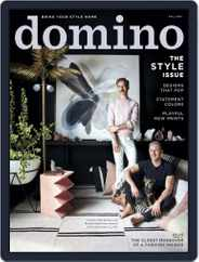 domino (Digital) Subscription August 24th, 2018 Issue