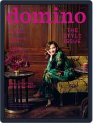 domino (Digital) Subscription August 25th, 2017 Issue